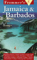 Frommer's Jamaica & Barbados