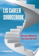 LIS Career Sourcebook