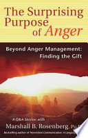 The Surprising Purpose Of Anger