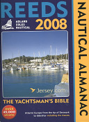 Reeds Nautical Almanac 2008