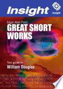 Edgar Allen Poe s Great Short Works