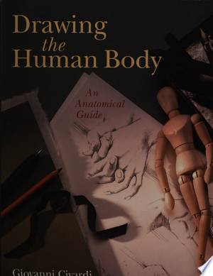 Drawing+the+Human+Body