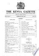 Apr 15, 1958