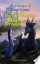 The Truth of the Black Dragon