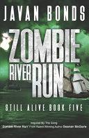 Zombie River Run