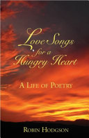 Love Songs For A Hungry Heart PDF