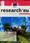 Research Eu  Book PDF
