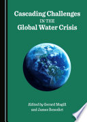 Cascading Challenges in the Global Water Crisis Book