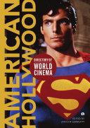 Directory of World Cinema  American Hollywood