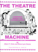 the theatre machine