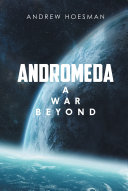 Pdf Andromeda Telecharger