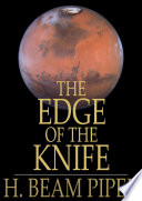 The Edge of the Knife Read Online
