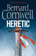 Pdf Heretic (The Grail Quest, Book 3)