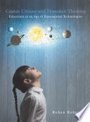 Cosmic Citizens and Moonshot Thinking Book