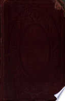 The autobiography and correspondence of Mary Granville, mrs. Delany, ed. by lady Llanover