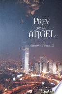 PREY FOR THE ANGEL