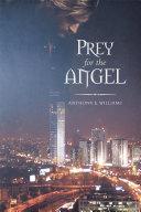 PREY FOR THE ANGEL Pdf/ePub eBook