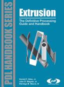 Pdf Extrusion Telecharger