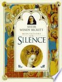Meditations on Silence