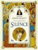 Meditations on Silence Book PDF