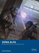 Zona Alfa Pdf/ePub eBook