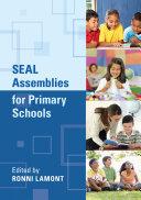 Seal Assemblies for Primary Schools Pdf/ePub eBook