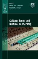 Cultural Icons and Cultural Leadership Pdf/ePub eBook