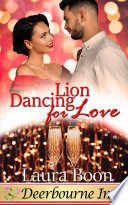 Lion Dancing for Love