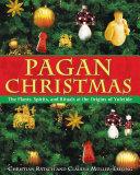 Pagan Christmas [Pdf/ePub] eBook