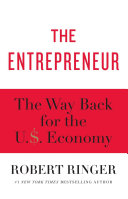 The Entrepreneur Pdf