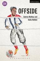 Offside [Pdf/ePub] eBook