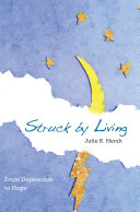 Pdf Struck By Living (2nd Edition) Telecharger