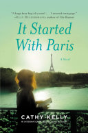 It Started With Paris