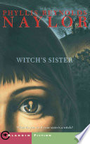 The Witch s Sister