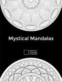 Complex Mandala