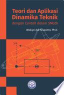 Teori dan Aplikasi Dinamika Teknik