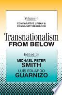 Transnationalism from Below