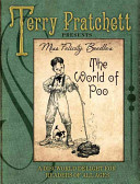 The World of Poo