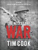 The Necessary War, Volume 1 Pdf/ePub eBook