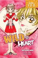 Wild   Heart 1 2 3
