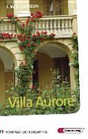Villa Aurore