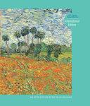 CourseSmart International E-Book for Biology of Plants