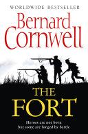 The Fort Pdf/ePub eBook