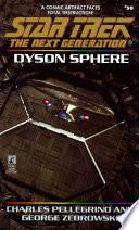 Tng  50 Dyson Sphere