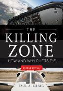 The Killing Zone, Second Edition Pdf/ePub eBook