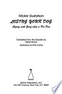 Losing Your Dog