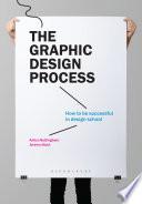 The Graphic Design Process Book PDF