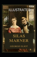 Silas Marner Illustrated