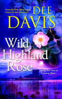 Wild Highland Rose Pdf/ePub eBook