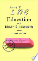 The Education of a Graphic Designer